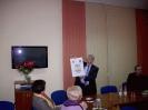 2012 03 Zebranie Sprawozdawczo-Wyborcze