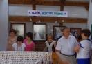 2013 06 21 Wystawa prac nauczycielek