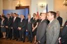 2014 06 Zloty Krzyz Zaslugi prezesa Borysa_1
