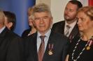 2014 06 Zloty Krzyz Zaslugi prezesa Borysa_2