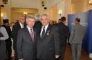 2014 06 Zloty Krzyz Zaslugi prezesa Borysa_3