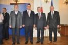 2014 06 Zloty Krzyz Zaslugi prezesa Borysa_4