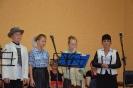 2014 09 26 Dzień Regionalisty w Proboszczowie